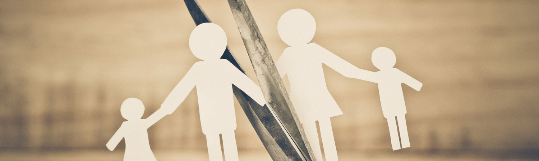 Derecho de Familia en Vitoria: separaciones, divorcios, modificación de medidas, tutela de menores, mediación.