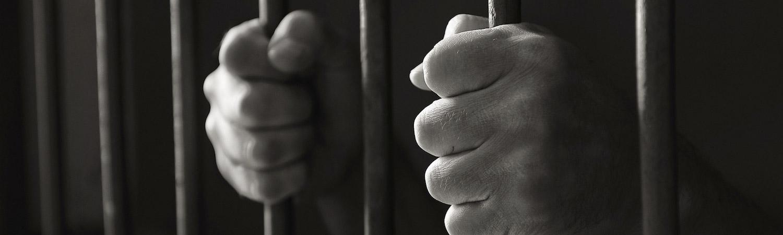 Derecho Penal en Vitoria, Asistencia urgente al detenido, violencia de género, juicios rápidos