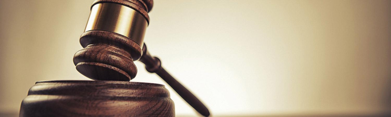 Derecho sucesorio, herencias, testamentos